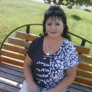 Людмила, 64, г.Короча