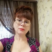 Знакомства в Буденновске с пользователем Мира 46 лет (Рак)