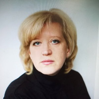 Елена, 53 года, Стрелец, Санкт-Петербург