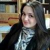 Раяшка, 23, г.Грозный