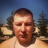 Денис, 30, г.Железногорск