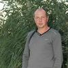Витя, 41, г.Кривое Озеро