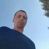 Marin, 41, г.Хайфа