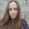 Наташа, 22, г.Белово