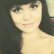 Анастасия, 23, г.Могоча