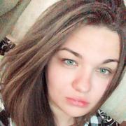 MaRy 30 Санкт-Петербург