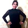 Алина, 42, г.Екатеринбург