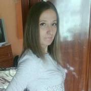Неприступная, 28, г.Коломыя