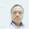 ashraf, 31, г.Кодайра