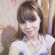 Юлия, 24, г.Оренбург