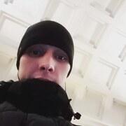Иван, 23, г.Зеленоград