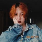 Аделя, 18, г.Туймазы