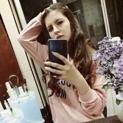 Лена, 16, г.Череповец