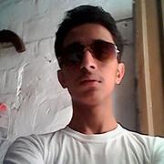 imran, 22, г.Исламабад