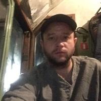 Виктор, 34 года, Дева, Новокузнецк