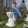 irina, 55, Svetlogorsk
