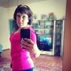Анастасия, 27, г.Томск