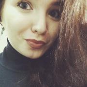 Катерина, 24, г.Вологда