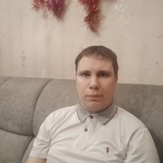 Александр 26 Ленинск-Кузнецкий