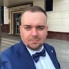 Даня, 33, г.Екатеринбург