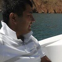 Nodir, 38 лет, Скорпион, Ташкент