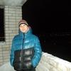 Кирилл, 26, г.Киров