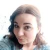 Екатерина, 27, г.Электросталь