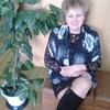 Татьяна, 58, г.Могилёв