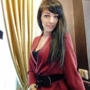 Ксения, 29, г.Тула
