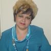 Татьяна, 54, г.Красноармейское