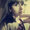 Валерия, 18, г.Иркутск