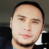 Айбек, 31, г.Бишкек