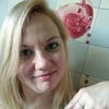 Natalya, 42, Vyborg