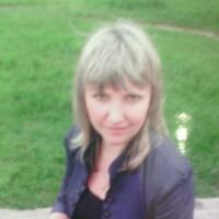 Татьяна, 48 лет, Скорпион, Киев