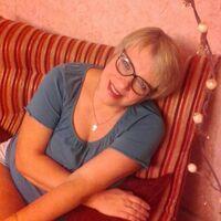 Наталья, 48 лет, Водолей, Миасс