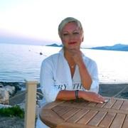 Алиса, 44 года, Водолей