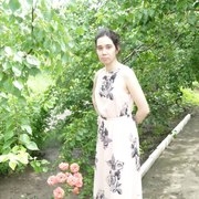 Екатерина Торбина, 30, г.Таганрог