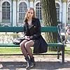 Светлана, 36, г.Салтыковка