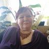 Тина, 52, г.Уфа