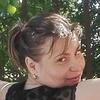 *Леночка*, 36, г.Краснодар