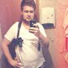 Nikita, 24, г.Рэховот