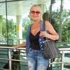 Валентина, 61, г.Южно-Сахалинск
