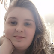 Марина, 20, г.Бронницы