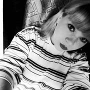 Виктория, 18, г.Ордынское