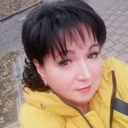 Ольга 57 Таганрог