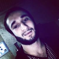 Муслим, 21 год, Лев, Грозный