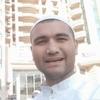 Donchik, 29, г.Ташкент