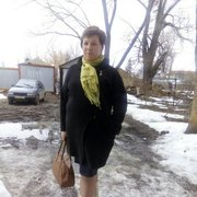 Лариса, 45, г.Ростов