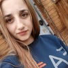 Ионна, 23, г.Томск