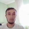 Одилчон, 29, г.Ростов-на-Дону